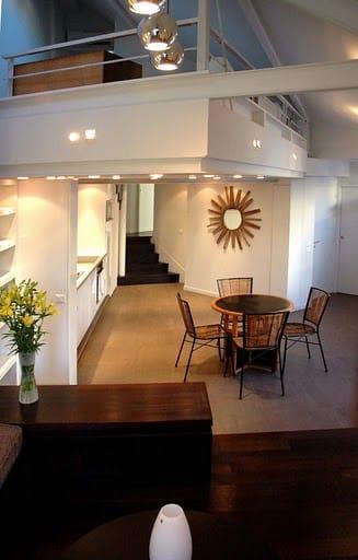 Paris apartment for sale Rue de Nesle 75006 & Paris apartment for sale: Rue de Nesle 75006 u2014 Paris Property Group azcodes.com