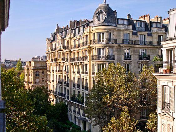Rue de Grenelle 75007 Paris apartment for sale • Paris ...
