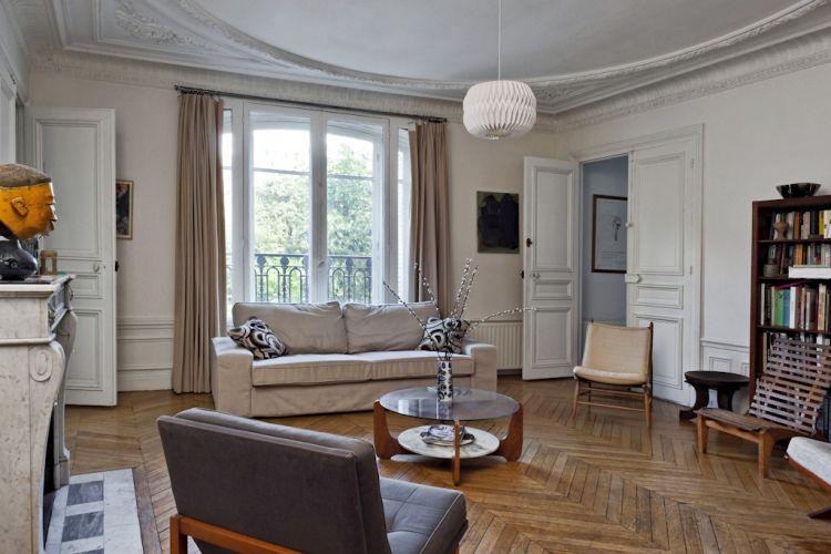 Rue de Bretagne ➤ Paris Apartment for Sale ➤ Paris Property Group