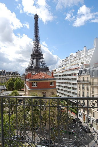 New French tax laws benefit foreign buyers ➤ Paris Property Group