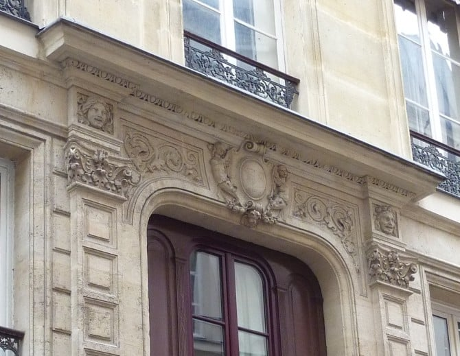 French supreme court rules on short term rentals ➤ Paris Property Group