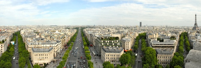 French SCPI funds confirm role in property investment landscape • PPG