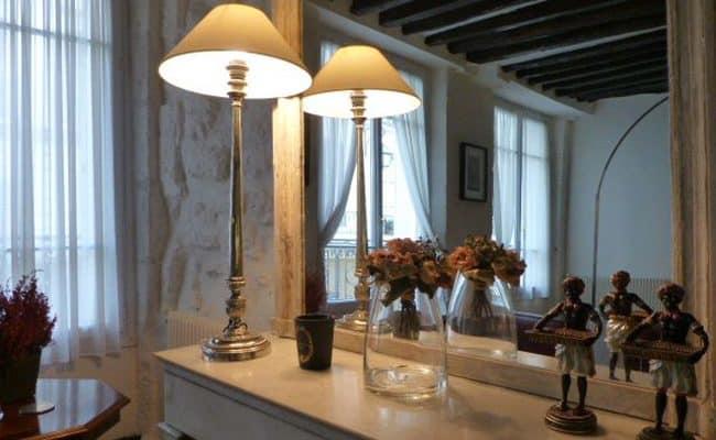 Luxury Apartments For Sale In Paris  U2022 Paris Property Group