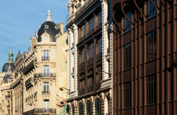 real-estate-prices-in-paris-2-670x437