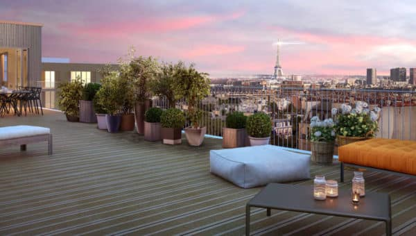 new-housing-market-in-paris-booms