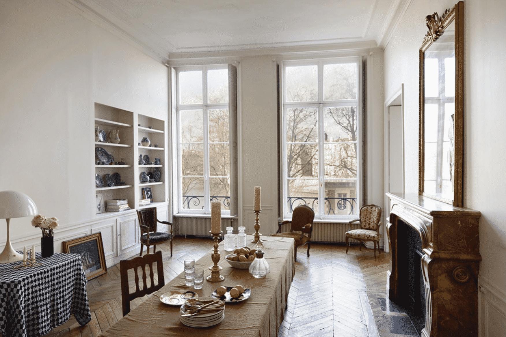 Quai De La Tournelle Paris Property Group