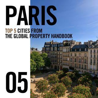 Paris Finest Palaces And Mansions The H 244 Tel De Soubise