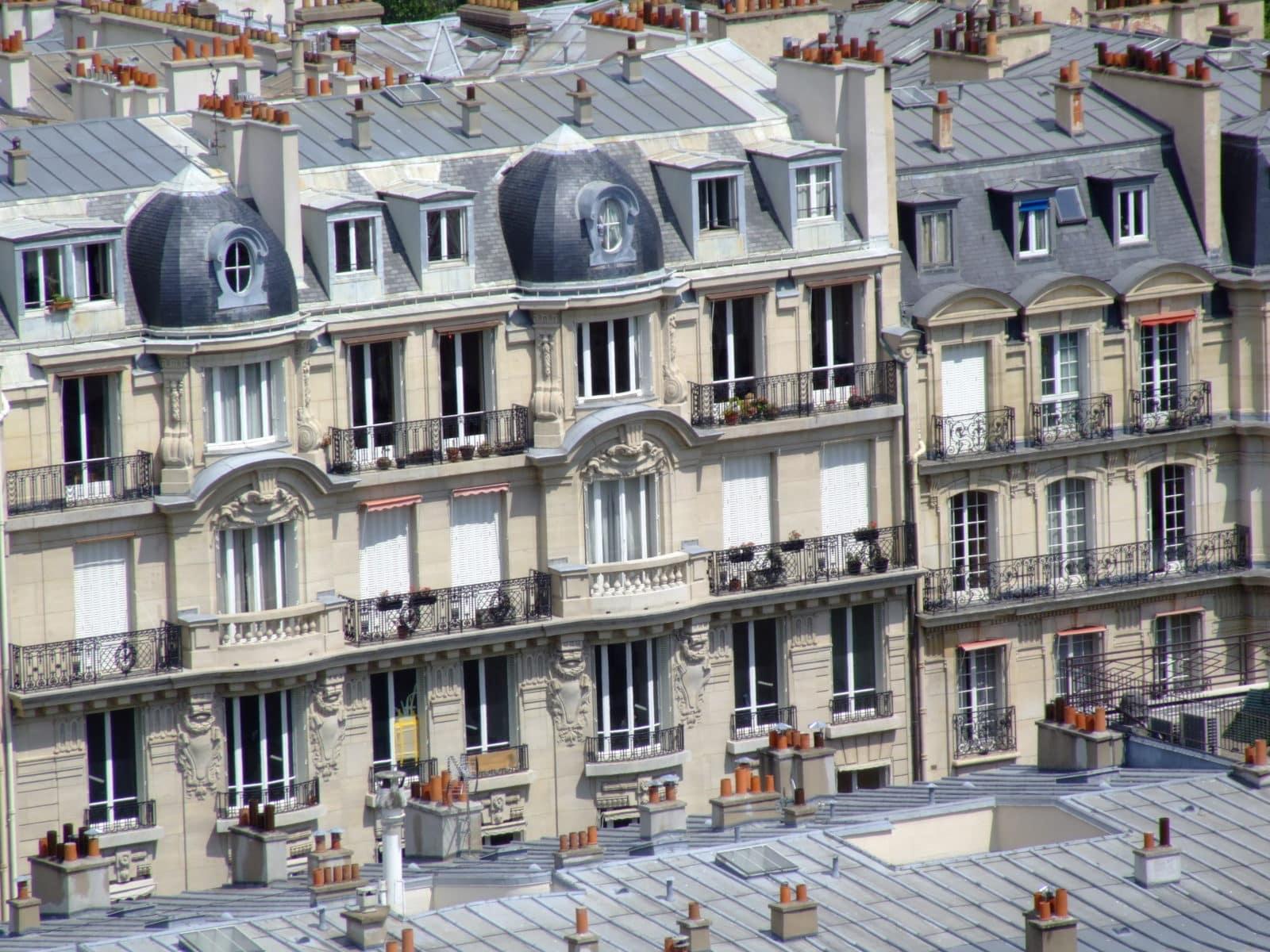 property-sales-in-paris
