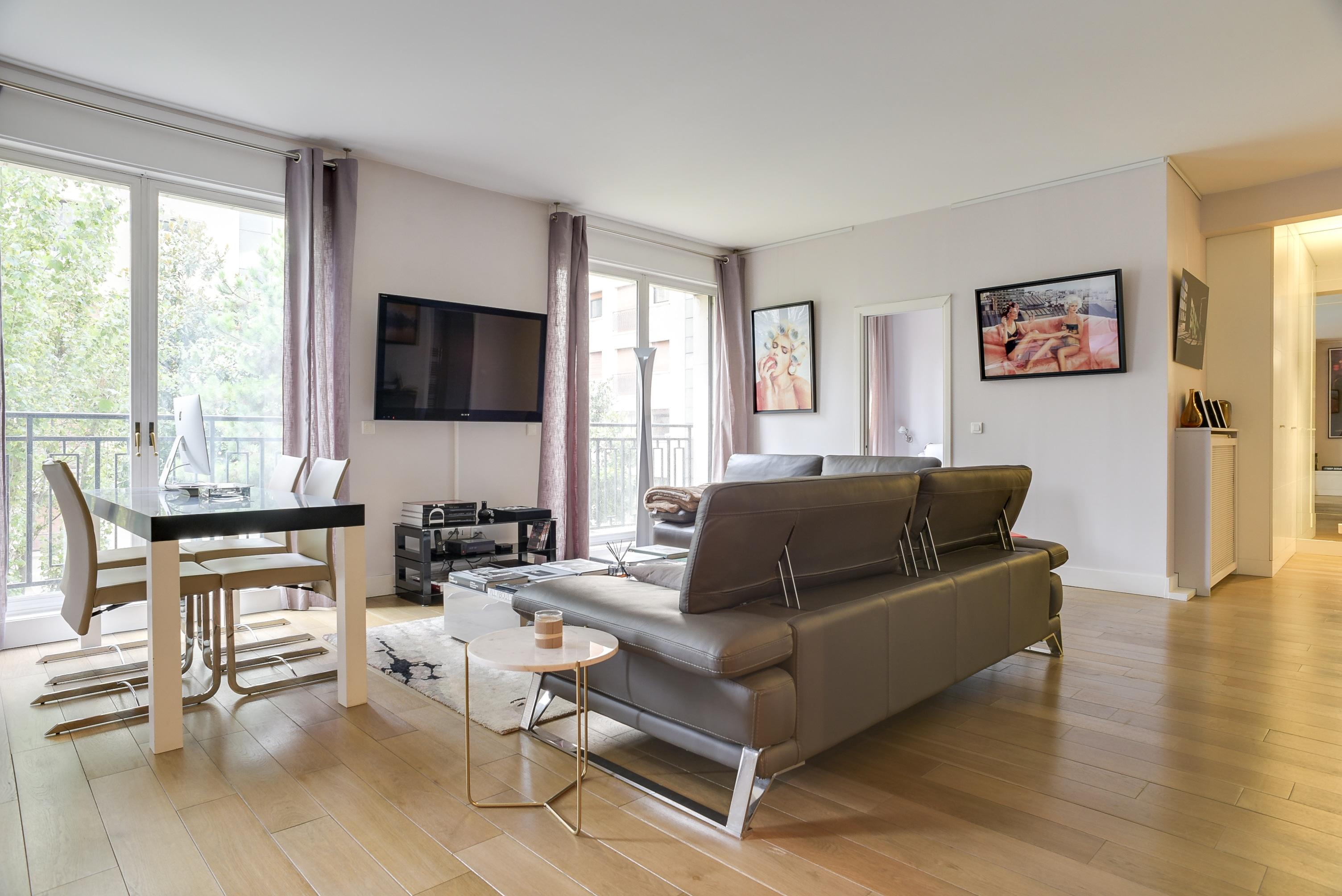 Architecte D Intérieur Paris 8 avenue montaigne — paris property group %