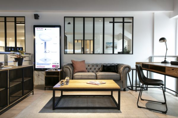 Major Furniture And Home Decor Brands Flourishing Around La Madeleine Paris Property Group